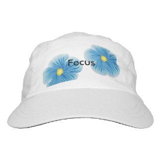 Design - Focus Clothing Line - Hat