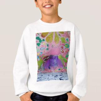 design on a tutu.jpg sweatshirt