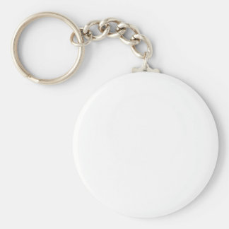 Design whatever you want!!!! basic round button key ring