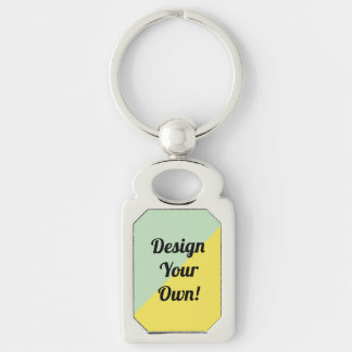Design Your Customized Gifts Key Ring
