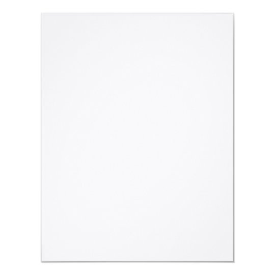 Laid 10.8 cm x 14 cm, Standard white envelopes included