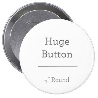 Design Your Own Button