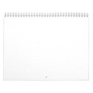 Design Your Own Calander Wall Calendars