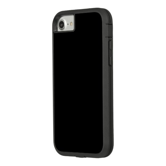 DESIGN YOUR OWN Case-Mate TOUGH EXTREME iPhone 8/7 CASE