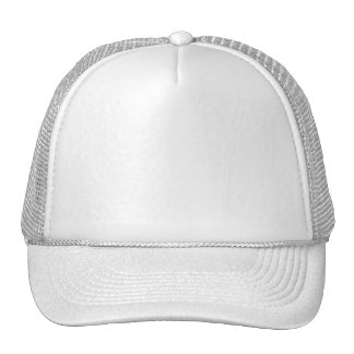 Design Your Own - Create Your Own Gift Trucker Hats