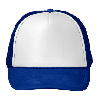 Design Your Own - Create Your Own Gift Hat