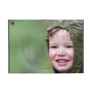 Design Your Own Custom Photo Template Covers For iPad Mini