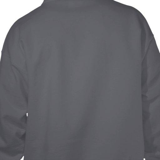 Design Your Own Dark Grey Hoody