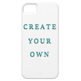 Design Your Own DIY iPhone 5 Case