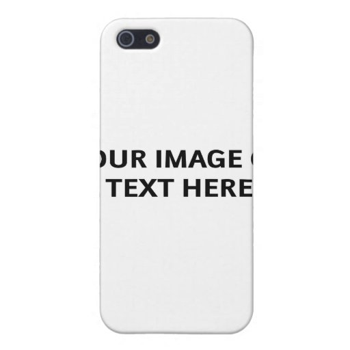 Design Your Own iPhone 4G Case Covers For iPhone 5Iphone 4 Covers Design Your Own