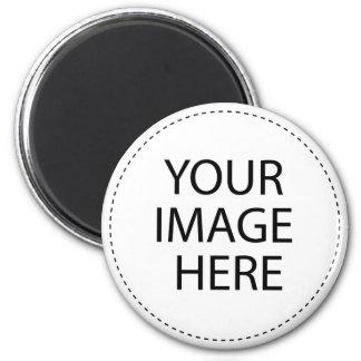 Design Your Own Kids Gift Fridge Magnets