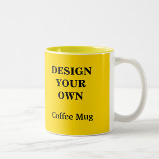 Design your own coffee travel mugs Design your own mugs uk