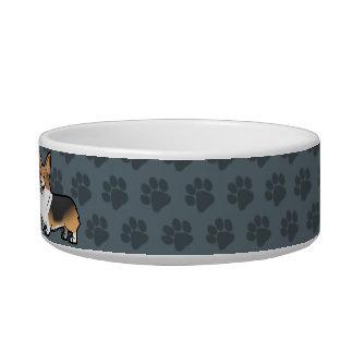 Design Your Own Pet Cat Bowl