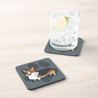 Design Your Own Pet Coaster