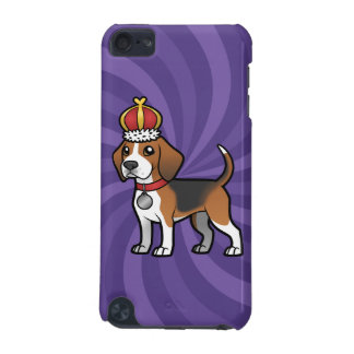 Design Your Own Pet iPod Touch 5G Cases