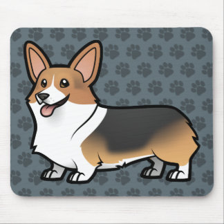 Design Your Own Pet Mouse Mat