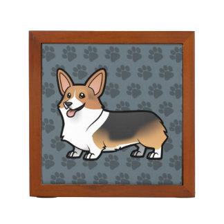 Design Your Own Pet & Photo Desk Organiser