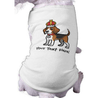Design Your Own Pet Shirt