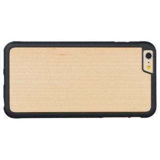 design your own phone case iPhone 6 plus case