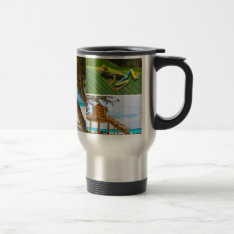 Design Your Own Photo Collage Coffee Mug at Zazzle