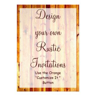 Rustic Housewarming Invitations 79 Rustic Housewarming