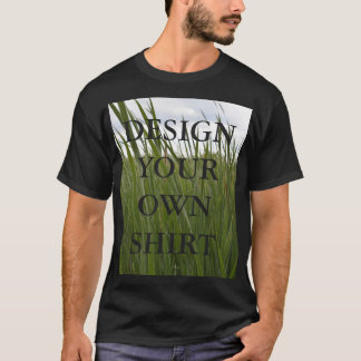 Design your own clothing apparel for Design your own shirts and hoodies