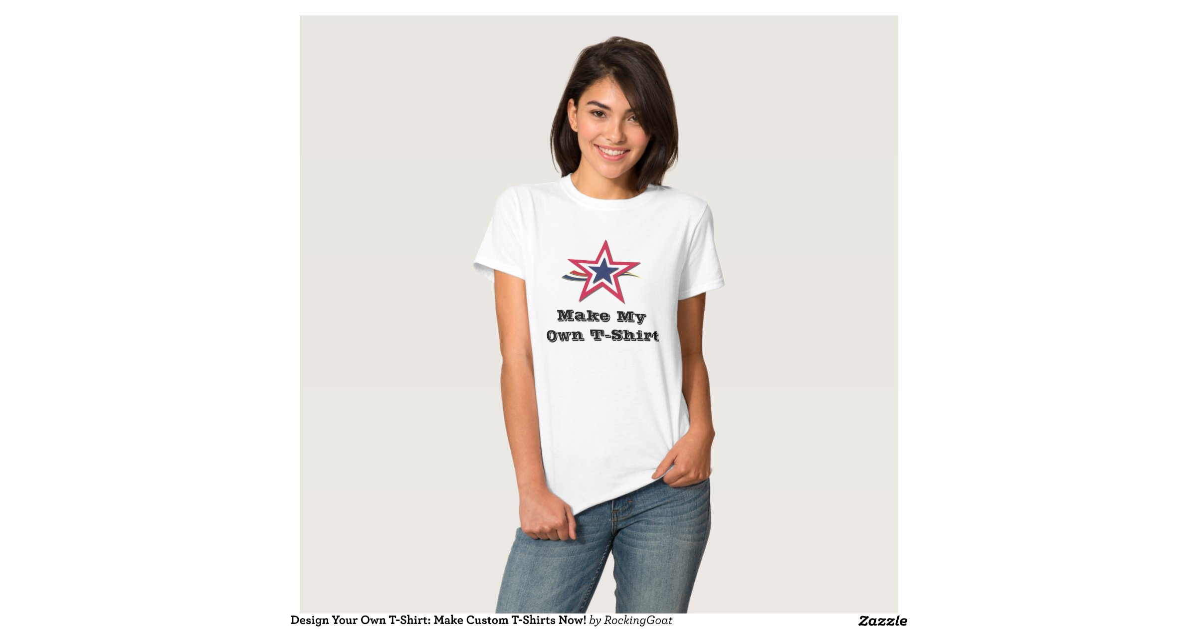 T Shirt Design Your Own Uk