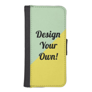 Design Your Personalise Gift