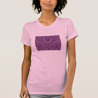 Designed Shirt