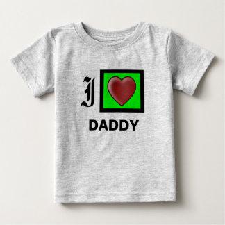 """""""Designer Charity T's"""" Baby T-Shirt"""