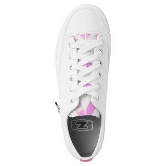 Designer custom lowtops converse Sneakers