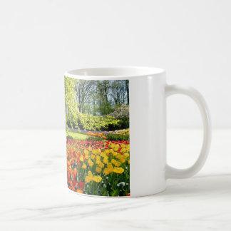 Designer Danes Are GREAT! Basic White Mug
