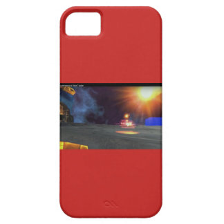 Designer IPhone & IPod Case