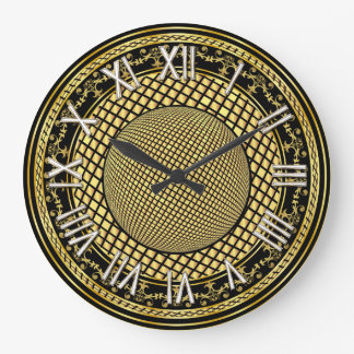 Designer One of a kind View notes please Wallclocks