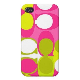 designer phone case iPhone 4 covers