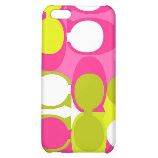 designer phone case iPhone 5C covers