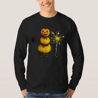 Designer Shirt The Pumkin Man