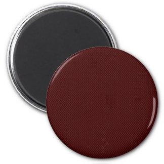 """Designers """"brown"""" vintage Magnet 60s edition"""