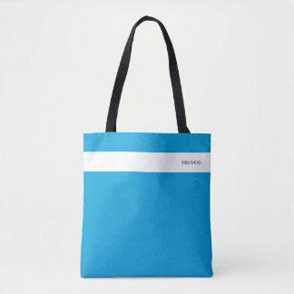 Designer's Tote Bag 100/0/0/0