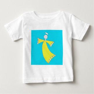 Desing 235 001 3.jpg baby T-Shirt