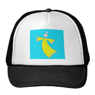 Desing 235 001 3.jpg hat