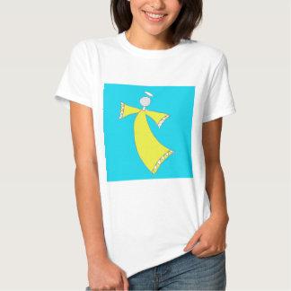 Desing 235 001 3.jpg t shirt