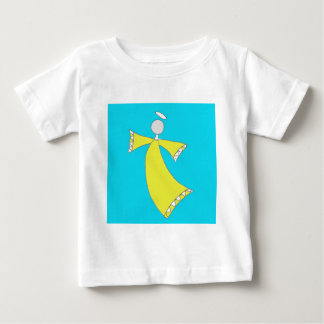 Desing 235 001 3.jpg tshirts