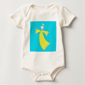 Desing 235 001 3.jpg baby bodysuit