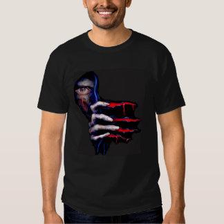 Desing Dark C-4.3 T Shirt