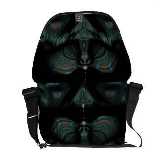 Desing Messanger Bag Courier Bags