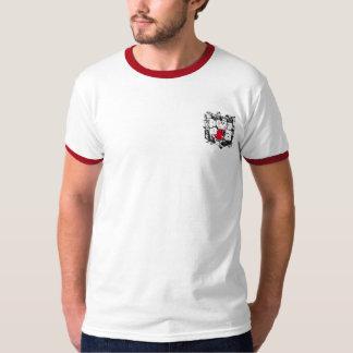 Desing Network T-Shirt