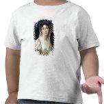 Desiree Clary  Queen of Sweden, 1807 T Shirt