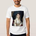 Desiree Clary  Queen of Sweden, 1807 Tshirts