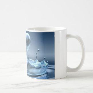 desktop-love-wallpaper-hd.jpg basic white mug